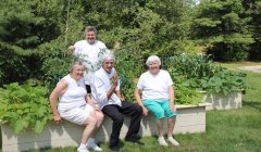 Assisted_Living_2016-07-26_08.jpg