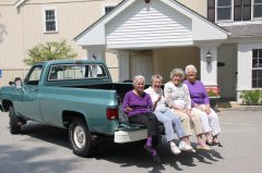 Assisted_Living_2016-09-15_07.jpg
