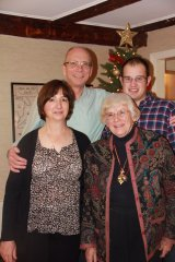Family Photos IMG_0026.jpg