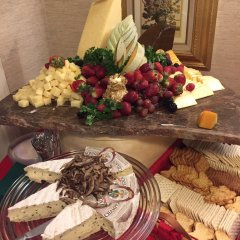 IMG_0007Cheese Table.jpg