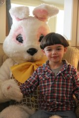 Easter - 2013