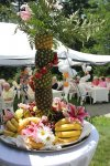 Hawaiian Luau - July 16th, 2013