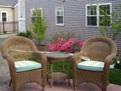 Summerhill Assisted Living - Peterborough NH - Assisted Living Facility Virtual Tour